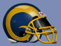 lakeside rams football - Google Search