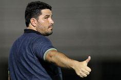 BotafogoDePrimeira: Safra de juniores, reforços do profissional e olho...