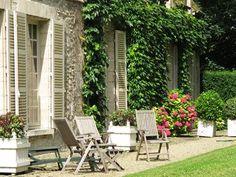 Vente de prestige - Propriété classée à Senlis : maison / villa 14 pièces de m² avec chambre à 5000000 euros - www.marcfoujols.com
