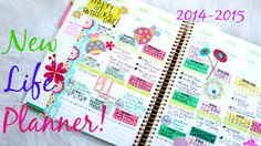 Image result for cute planners