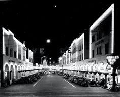 Venice 1939