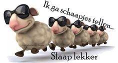 Eid Mubarak to my friends and family members Good Night Quotes, Good Morning Good Night, Good Night Sleep, Pics For Fb, Goeie Nag, Sleep Dream, Celebrate Good Times, Dutch Quotes, Cool Writing