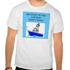a funny boating captain joke T Shirt, Hoodie Sweatshirt