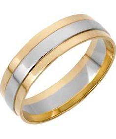 Roman Numeral Wedding Band 83 Marvelous Cushion cut engagement rings