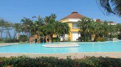 Honduras - 2 of 64 - La Ceiba - Hotel Palma Real