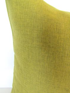 lime green pillows solid green throw pillow covers citron green pillow covers 16 18x18 20 all sizes lime pillow