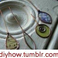 AnneMade Jewelry - Tutorials