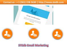Email Service Provider, Email List, Email Marketing, Deviantart, Building, Buildings, Construction