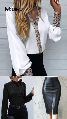 Boho Outfits, Classy Outfits, Pretty Outfits, Stylish Outfits, Clothing Hacks, Business Outfits, Mode Style, Cardigans For Women, Beachwear