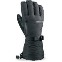 Dakine Men's Titan Gloves, Black, Medium - http://ridingjerseys.com/dakine-mens-titan-gloves-black-medium/