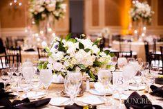 Park Hyatt Aviara Wedding, Photography by The Youngrens