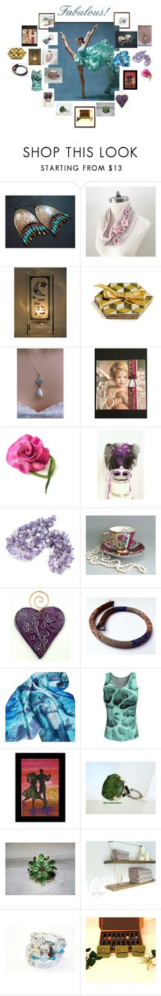 """""""Fabulous!"""" by zebacreations on Polyvore featuring Masquerade and BMW"""