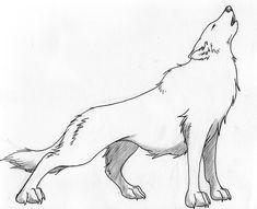 wolf tattoo designs-ZCpM