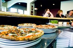 Settebello Pizzeria Napoletana 7864 East Coast Highway Newport Coast, CA 92657 P: 949.715.2072 | F: 949.715.9320