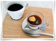 2015秋のスタイル  La Felice 旬菜料理教室