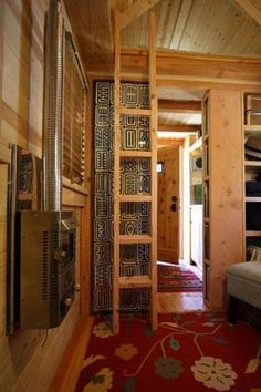 110 Best Tiny House Great Room Ideas Images House Tiny