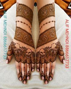latest mehndi design new mehndi designs, latest mehandi designs Indian Henna Designs, Full Hand Mehndi Designs, Henna Art Designs, Mehndi Designs 2018, Mehndi Designs For Beginners, Modern Mehndi Designs, Dulhan Mehndi Designs, Wedding Mehndi Designs, Mehndi Design Pictures