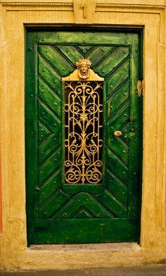 »✿❤Love Doors!❤✿« ..rh