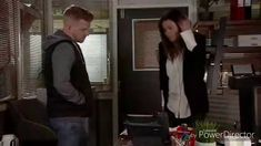 Coronation Street - Carla and Gary Talks About The Factory Roof (25th February 2019) - YouTube Coronation Street, Copyright Infringement, February, Youtube, Youtubers, Youtube Movies