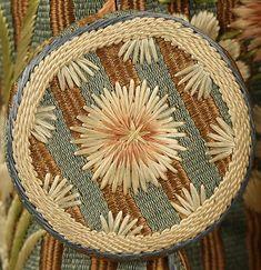 Coat button Date: 1775–90 Culture: French Medium: silk