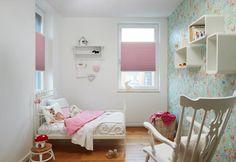 13 beste afbeeldingen van gordijnen in de woonkamer roobol in 2019