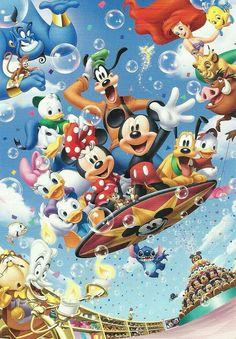 Mickey Mouse Wallpaper, Disney Phone Wallpaper, Wallpaper Iphone Cute, Mickey Mouse Christmas, Mickey Mouse And Friends, Disney Mickey Mouse, Mouse Pictures, Disney Pictures, Disney Dream