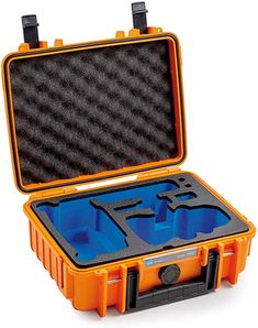 Sehr robust & hochwertig verarbeitet !  Elektronik & Foto, Kamera & Foto, Zubehör, Gehäuse & Taschen, Kamera-Taschen, Kompaktkamera-Taschen Dji, Suitcase, Outdoor, Point And Shoot Camera, Bags, Outdoors, Outdoor Games, The Great Outdoors, Briefcase