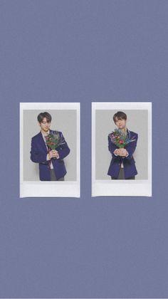 Lock Screen Wallpaper, Iphone Wallpaper, Project 4, Produce 101, Seong, Kpop Aesthetic, Cute, Iphone 11, Beautiful