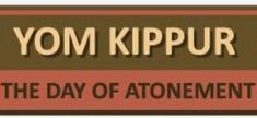 Yom Kippur [infoGraph] in PDF Yom Kippur, Atonement, Infographic, Pdf, Signs, Infographics, Quarter Quell, Shop Signs, Sign