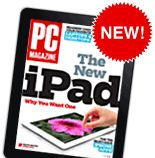 100 Best iPad Apps...another great list with costs of each app