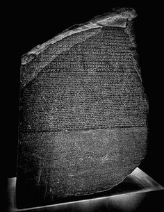 #Rosetta Stone.  Your #1 Source for Software and Software Downloads  Ultimatesoftwaredownload.com  C.197-196