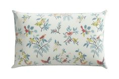 Helena Springfield Tilly housewife pillowcase