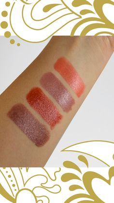 Color Quench Lip Tint by pacifica #8