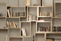 Apartament nad Odrą - galeria projektowanych wnętrz - Anna Koszela Studio Projektowe Warszawa