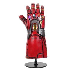 Roblox Thanos Whatsapp Stickers Stickers Cloud - 9 Best Cosplay Images In 2019 Cosplay Cosplay Costumes