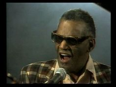 Ray Charles - Your Cheatin's Heart