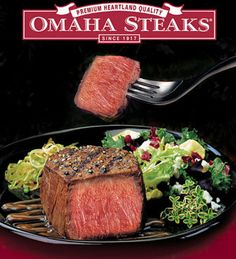 Nice Lauritzen Gardens Omaha  Nebraskathe Good Life  Pinterest  With Marvelous Omaha Steaks Gifts For Men Fathers Day  With Adorable Kensinton Roof Gardens Also Radio  Gardeners Question Time In Addition Toad Hall Garden Centre And Draper Garden Kneeler As Well As Garden Trucks Additionally What To Feed Garden Birds From Pinterestcom With   Marvelous Lauritzen Gardens Omaha  Nebraskathe Good Life  Pinterest  With Adorable Omaha Steaks Gifts For Men Fathers Day  And Nice Kensinton Roof Gardens Also Radio  Gardeners Question Time In Addition Toad Hall Garden Centre From Pinterestcom