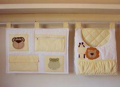 conjunto-porta-fraldas-bolsa