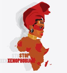 Let's say no to xenophobia Digital Art, Illustrations, Let It Be, Photo And Video, Sayings, Artwork, Movie Posters, Fictional Characters, Instagram