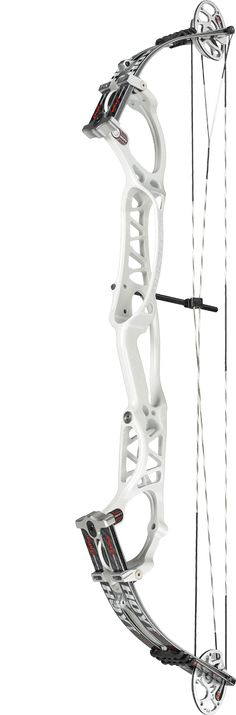Hoyt Pro Comp Elite Xl Compound Bows - HOYT.com