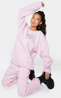 Logo Rond, Jogging, Latest Fashion For Women, Womens Fashion, Baskets, Circle Logos, Lace Up Trainers, Chunky Boots, S Models