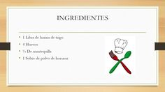 Recetario cocinando conocimiento y cultura del Kiosco Vive Digital de la I.E.R.D. Santa Teresa Sede - 111682247830379759703 - Álbumes web de Picasa