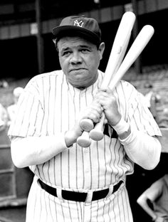 10 best ch 17 african americans and the 1920s 1918 1929 images Abraham Lincoln Theater american baseball legend babe ruth was born today 2 6 in 1895 he passed