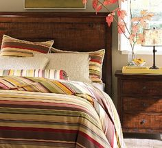 Awesome Bedroom Ideas _15
