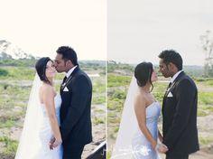 Port-Elizabeth-The-Granary-Beth-&-Runeshan-Wedding-46