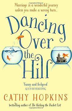 "Read ""Dancing Over the Hill"" by Cathy Hopkins available from Rakuten Kobo. Praise for Cathy Hopkins: 'Warm, wise and full of heart' Lucy Diamond 'Funny and feelgood' Good Housekeeping 'Warm, funn. Great Books, My Books, Turns Dance, Broadchurch, Over The Hill, Shake It Off, Book Summaries, Fiction Books, Reading Online"