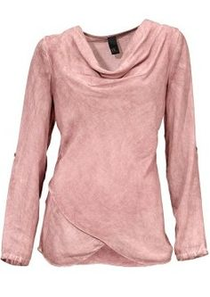 Halenka přes hlavu #avendro #avendrocz #avendro_cz #fashion #bestseller #blouse Sweatshirts, Sweaters, Clothes, Collection, Tops, Fashion, Moda, Clothing, Pullover
