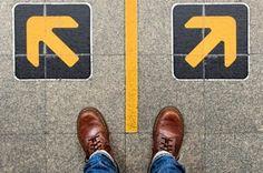 L'an prochain, pour séduire les clients, il faudra leur faire passer des épreuves et changer sa culture d'entreprise selon Trendwatching. Career Path, Career Goals, Confidence Coaching, Product Launch, Culture, Marketing, Giraffe, Innovation, Tools