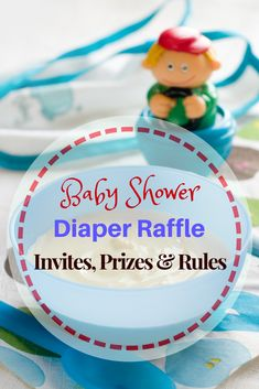 If you're in your third trimester, you may be looking forward to a baby shower… - Modern Second Pregnancy, Pregnancy Tips, Diaper Raffle Poem, Raffle Prizes, Birth Doula, Shower Invitations, Invite, Pack Of Diapers, Third Trimester