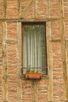 French Windows, Medieval, Photography, Painting, Photograph, Fotografie, Painting Art, Mid Century, Photoshoot